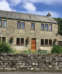 Littondale Cottage
